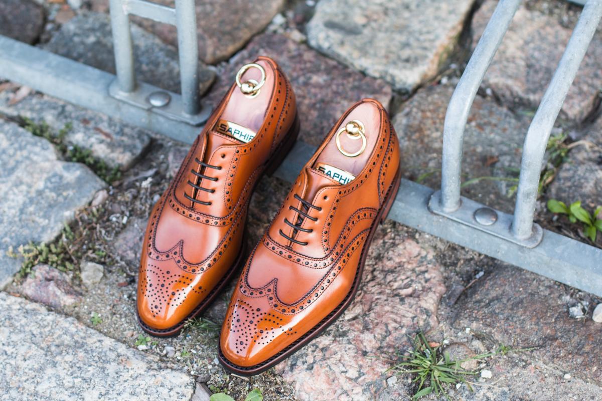 yanko_shoes_005