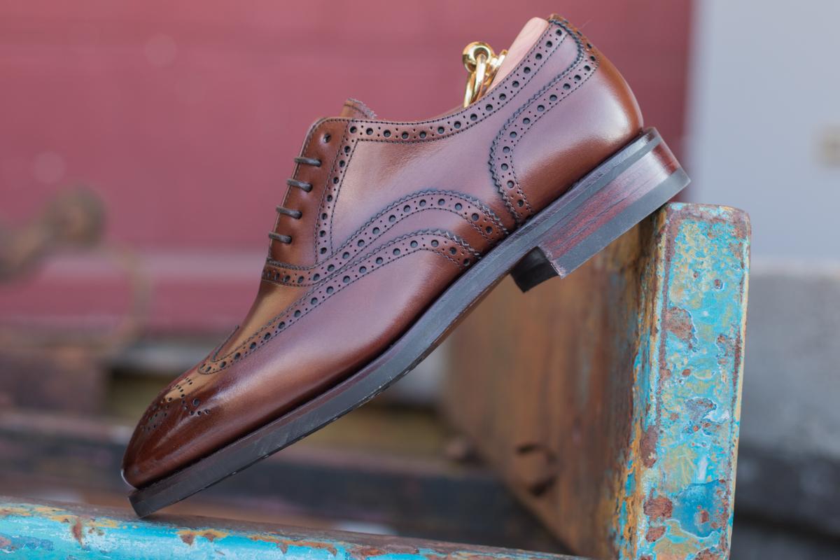 yanko_shoes_015