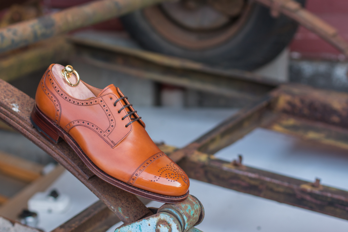 yanko_shoes_021