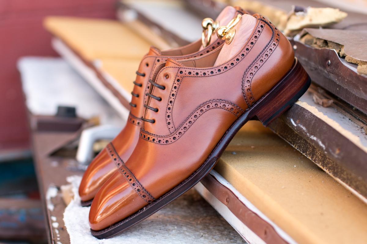 yanko_shoes_023