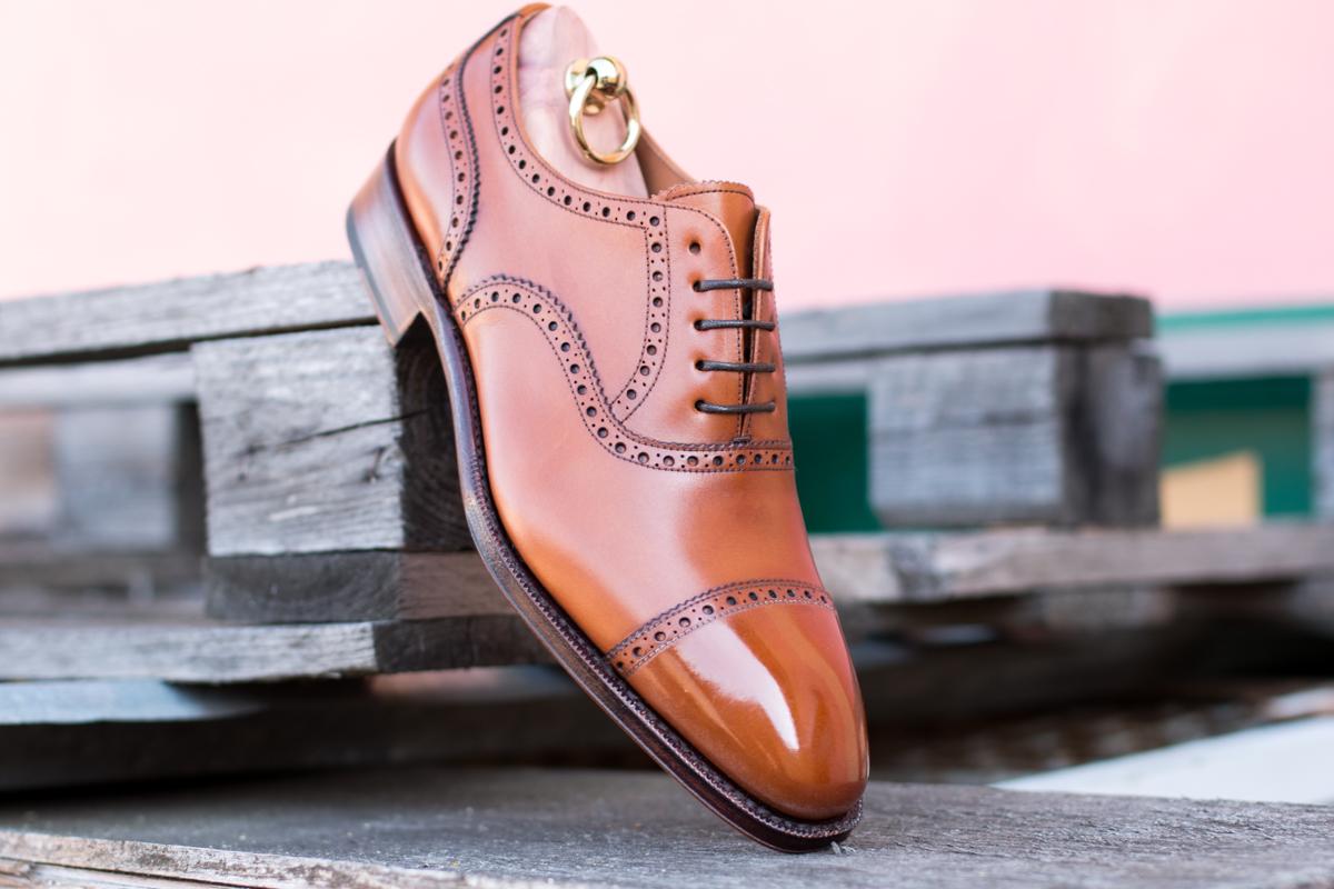 yanko_shoes_026