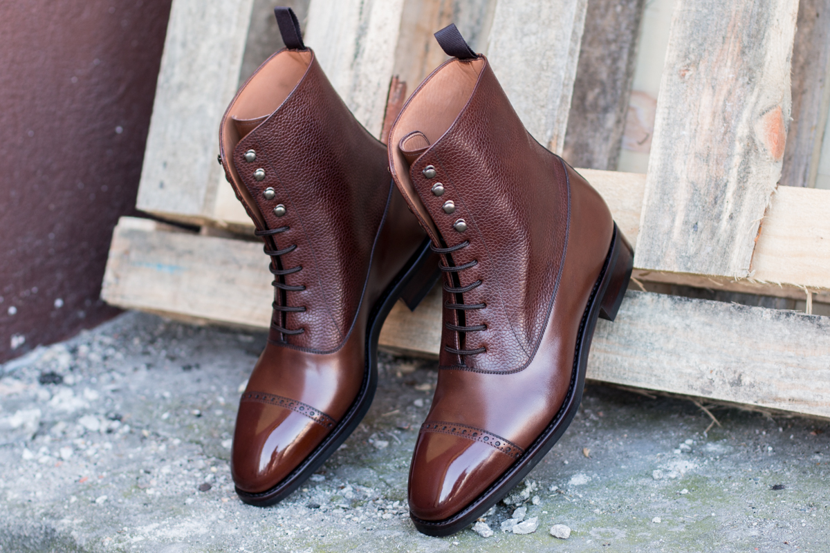 yanko_shoes_037