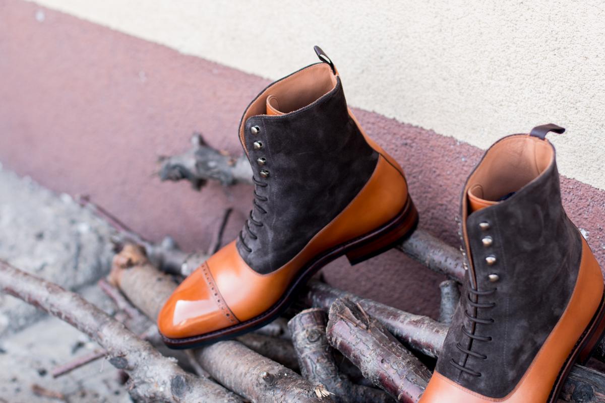 yanko_shoes_043