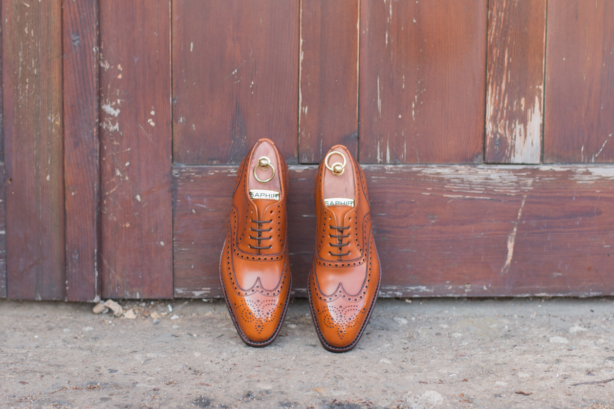 yanko_shoes_061