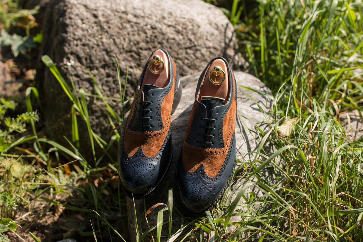 yanko_shoes_072