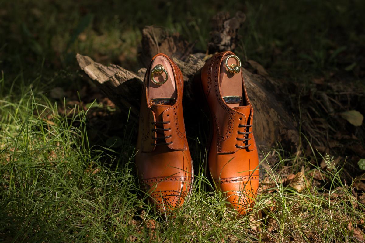 yanko_shoes_117