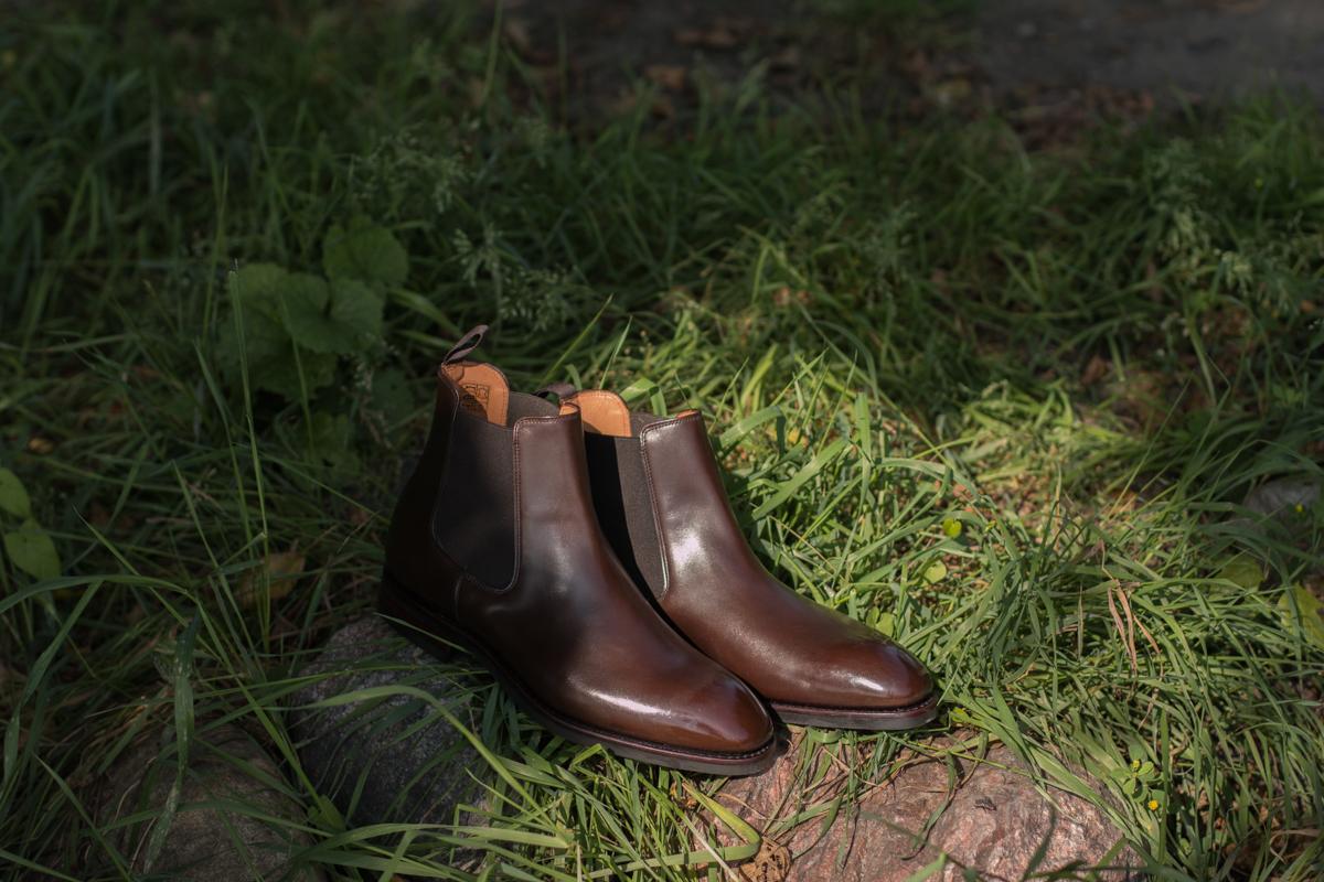 yanko_shoes_124