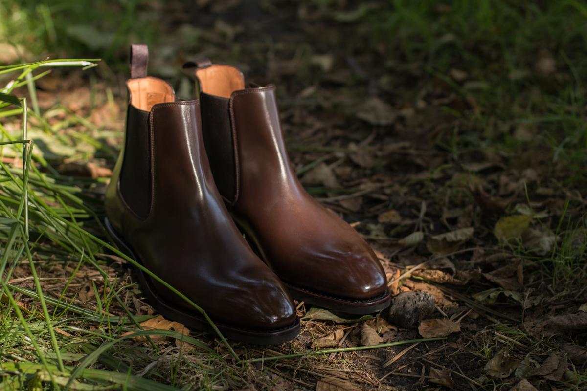 yanko_shoes_129