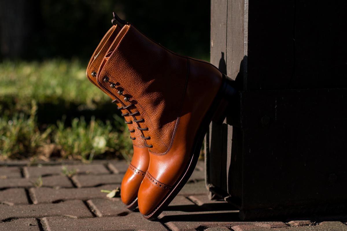 yanko_shoes_016