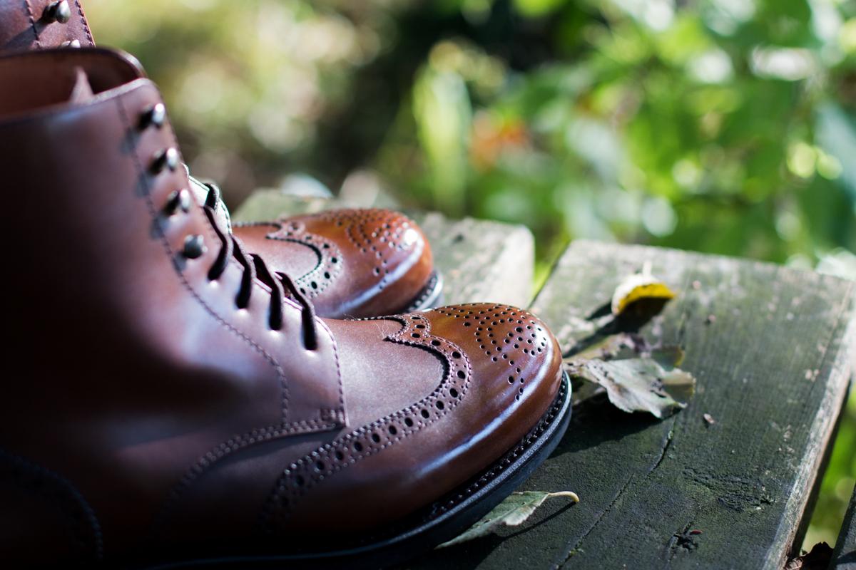 yanko_shoes_031