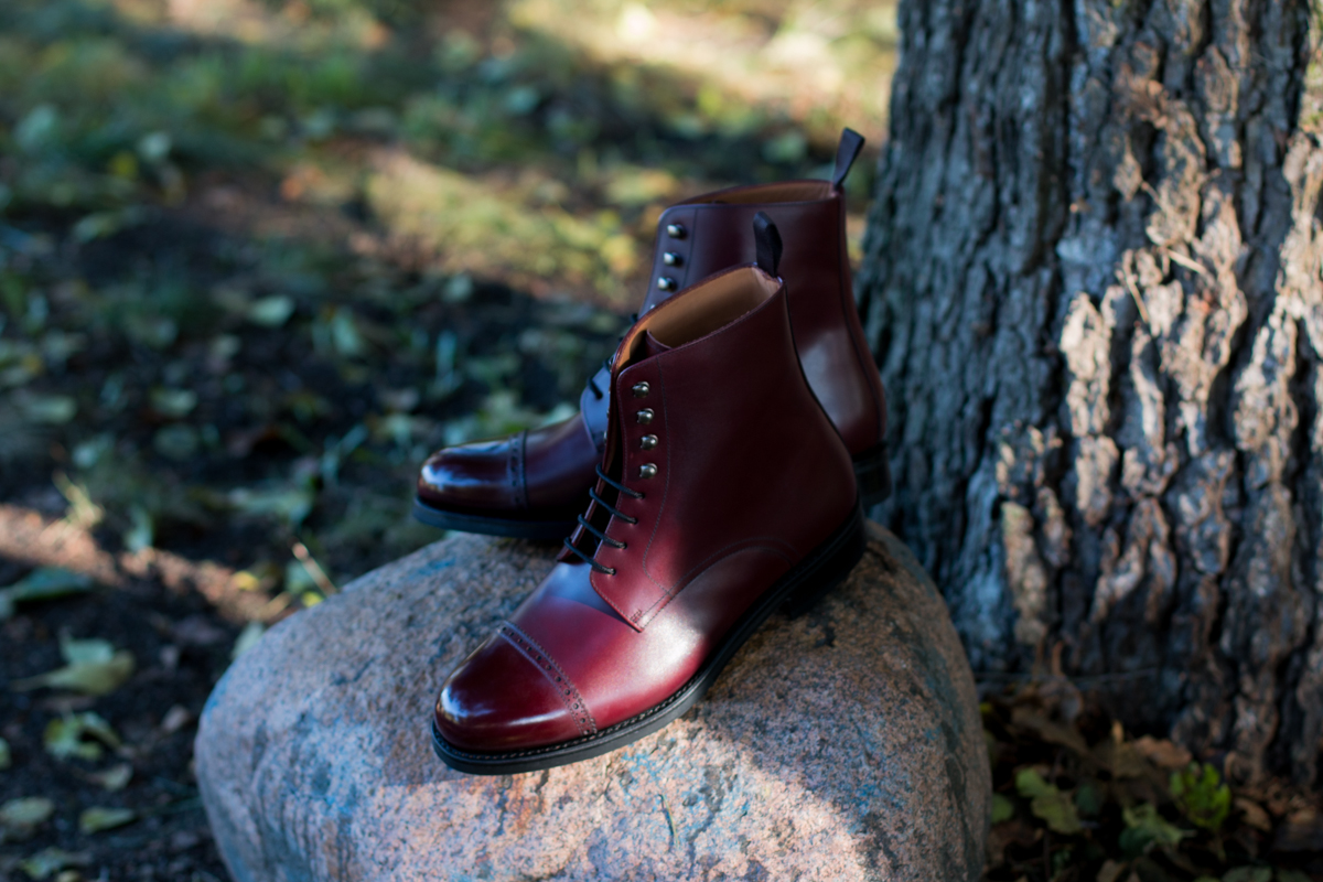 yanko_shoes_039