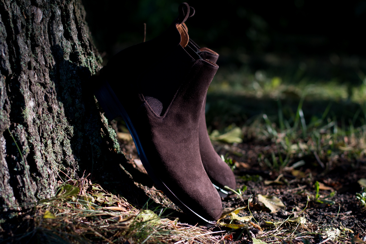 yanko_shoes_047