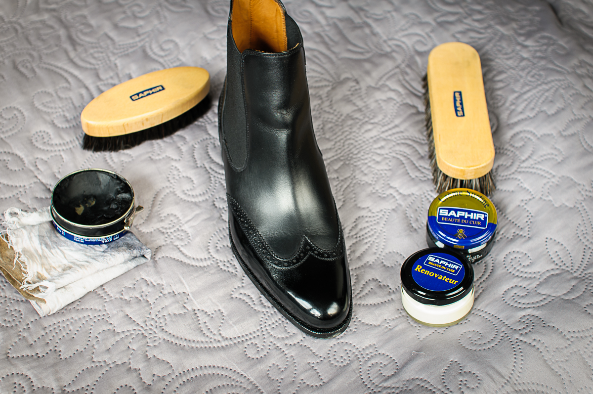 patine_shoes_3482