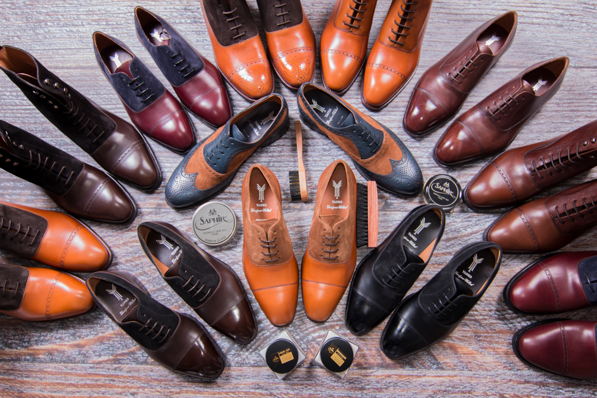 patine_shoes_set_001