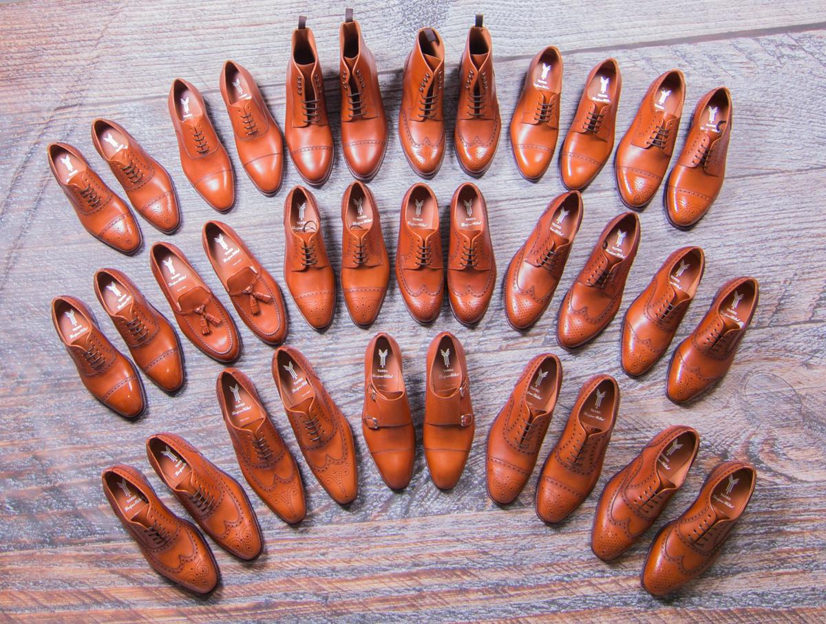 patine_shoes_set_002