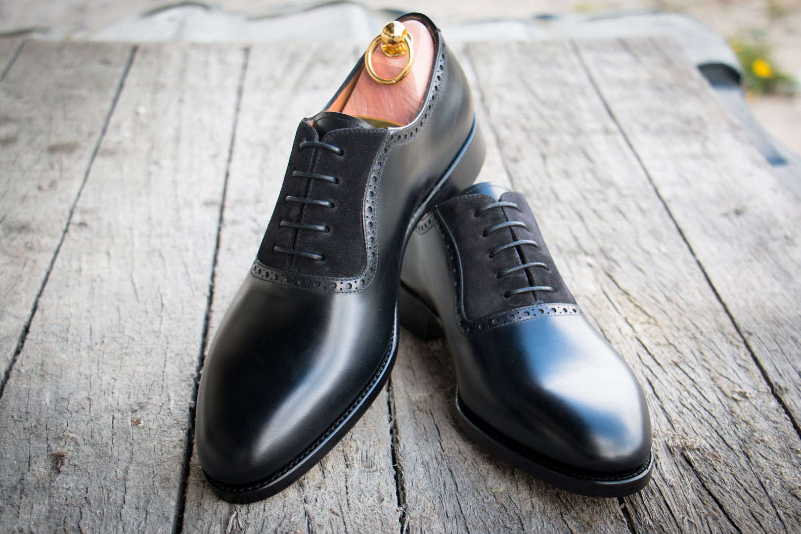 Adelaides Shoes