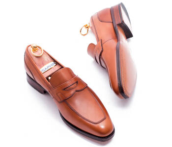 Loafers 552