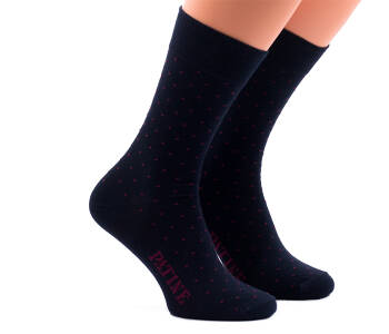 PATINE Socks PAKO01-0407