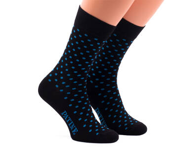 PATINE Socks PAKO02-0706
