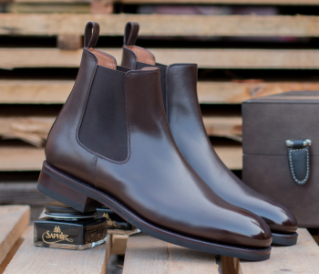 Boots 078V