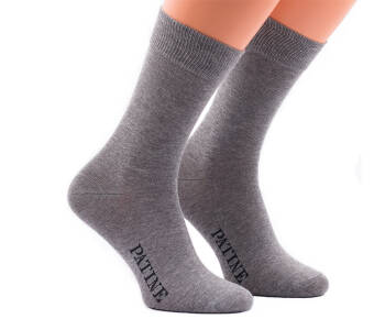 PATINE Socks PA0001-0992