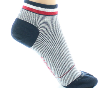 Dagobert Men Ankle Socks