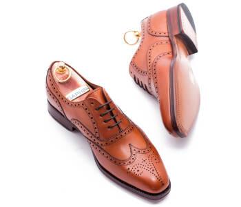 small_Yanko-545-Cambridge-Cuero-Leather-