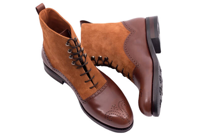 Boots 77015