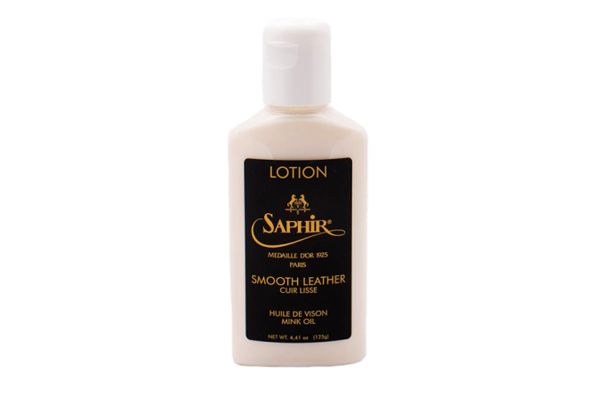 SAPHIR MDOR Lotion 125ml