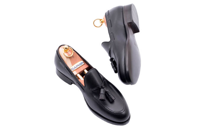 Loafers 77029