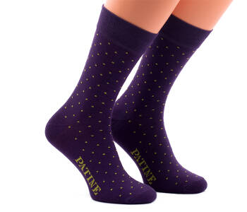 PATINE Socks PAKO01-0505