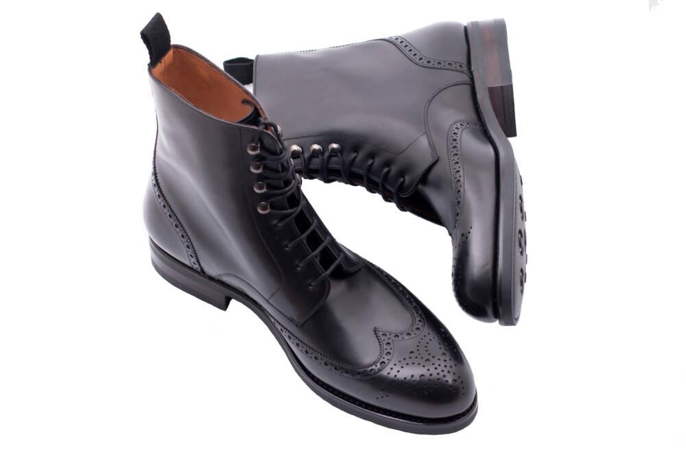 big_patine-77035-boxcalf-negro-vibram-01