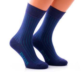 PATINE Socks PASH01 Violet