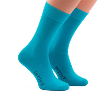 PATINE Socks PA0001-3129
