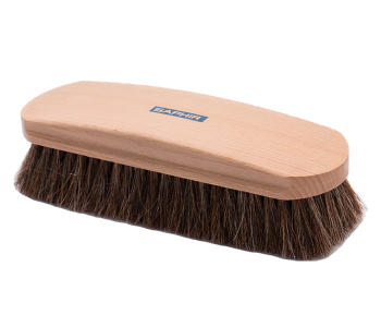 SAPHIR BDC Brush Natural Big 21cm