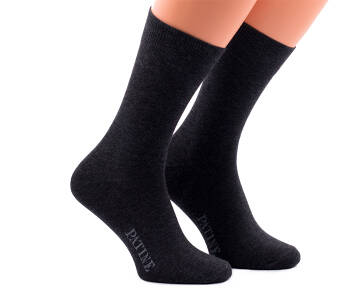 PATINE Socks PA0001-0994