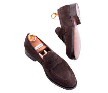 Loafers 506