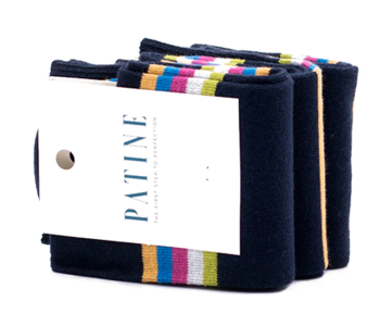 PATINE Socks PAPA02-0006