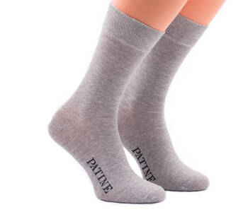 PATINE Socks PA0001-0991