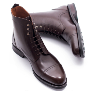 Boots 609Y