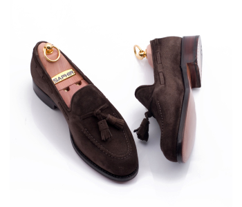 Loafers 498